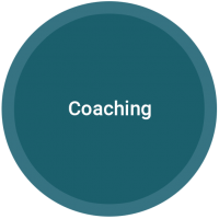 Coaching bei der HeroShipAcademy am Ammersee bei München, Bayern