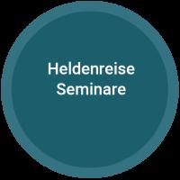 Heldenreise und andere Seminare bei der HeroShipAcademy am Ammersee bei München, Bayern