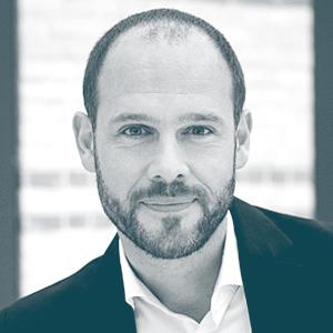 Thorsten Smeets ist Systemischer Gestalt-Coach, Gestalttherapeut (iA) und Vertriebs-Spezialist